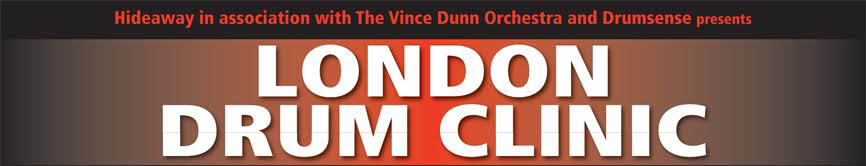 London Drum Clinic