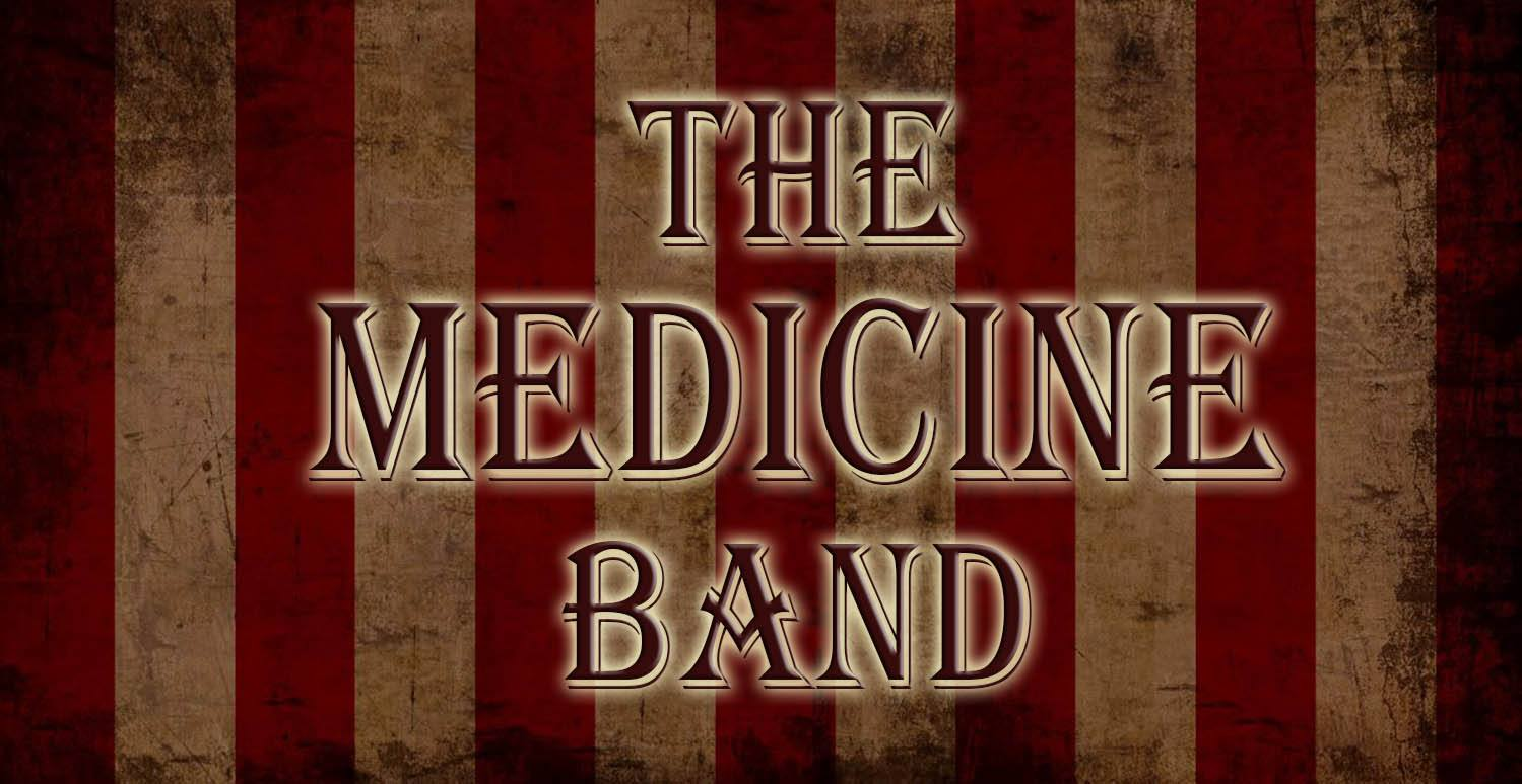 The Medicine Band